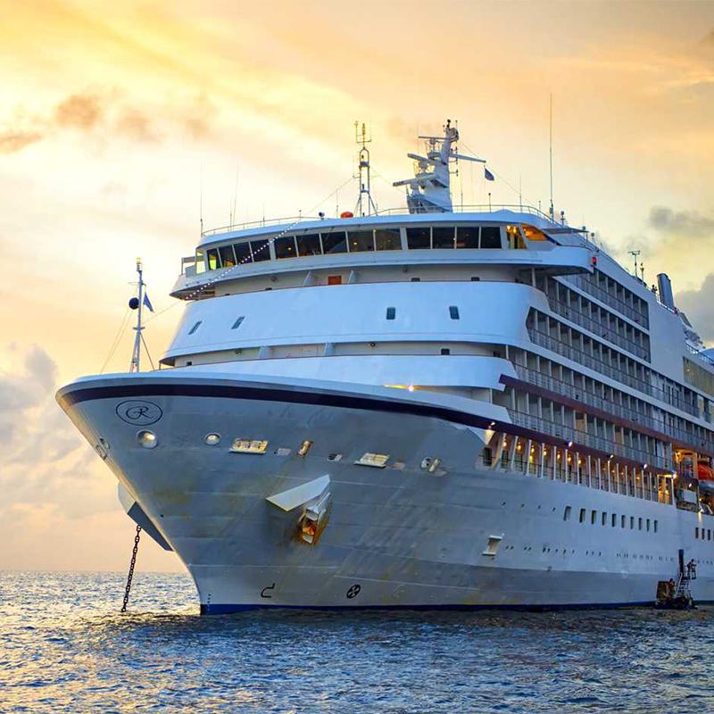 cruise_2x2